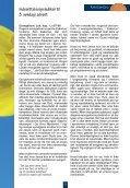 April - Maj 2008 - Balle Sogn - Page 5
