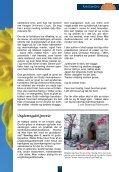 April - Maj 2008 - Balle Sogn - Page 7