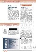 SepTember 2012 • 29. - Velkommen til agurk - Page 2