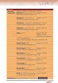 SepTember 2012 • 29. - Velkommen til agurk - Page 5