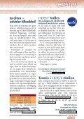 SepTember 2012 • 29. - Velkommen til agurk - Page 7