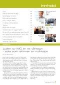 Trafikkskolen nr. 1-2009-2 - ATL - Page 3