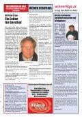 Nach - Wiener Fußball Verband - Page 2
