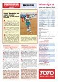 Nach - Wiener Fußball Verband - Page 4