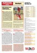 Nach - Wiener Fußball Verband - Page 6