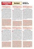 Nach - Wiener Fußball Verband - Page 7
