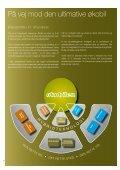 Toyota og miljøet - Lihn og Boi A/S - Page 6