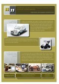Toyota og miljøet - Lihn og Boi A/S - Page 7