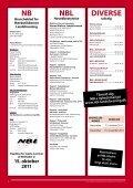 Afgifter skal bruges til forebyggelse og behandling - Page 4