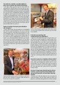 Afgifter skal bruges til forebyggelse og behandling - Page 7