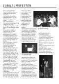 innhold - OSLO Kommunale Leieboerorganisasjon - Page 2