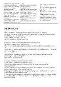 innhold - OSLO Kommunale Leieboerorganisasjon - Page 4