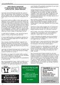 Nem og lækker aftensmad - til en go´ pris - GelstedBladet - Page 4