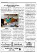 Nem og lækker aftensmad - til en go´ pris - GelstedBladet - Page 6
