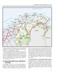 Samferdselsplan for Finnmark 2006-2009 - Finnmark fylkeskommune - Page 7
