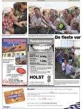 Langeland - Page 4