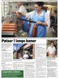 Langeland - Page 6