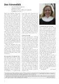 4 December Januar Februar 2010-2011 - Ærø - Page 2