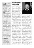 4 December Januar Februar 2010-2011 - Ærø - Page 3