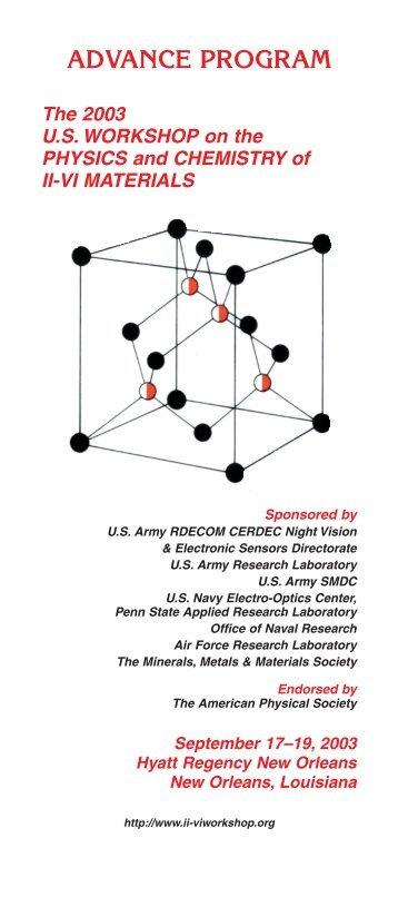 Master of Advanced Studies - Wikipedia