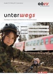 Pdf-Download - Ooe-Verkehrsverbund