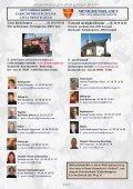 MENIGHETSBLADET - Kirkene i Farsund - Den norske kirke - Page 2