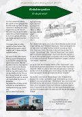 MENIGHETSBLADET - Kirkene i Farsund - Den norske kirke - Page 4