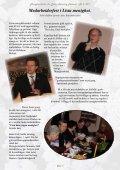 MENIGHETSBLADET - Kirkene i Farsund - Den norske kirke - Page 7