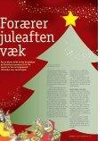 nia, men i år bliver Leif Max Olsen hjemme i ... - Hus Forbi - Page 3