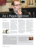 nia, men i år bliver Leif Max Olsen hjemme i ... - Hus Forbi - Page 4
