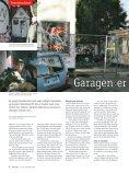 nia, men i år bliver Leif Max Olsen hjemme i ... - Hus Forbi - Page 6