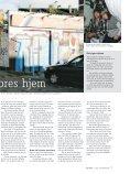 nia, men i år bliver Leif Max Olsen hjemme i ... - Hus Forbi - Page 7