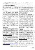 AUFSÄTZE Zivilrecht DIDAKTISCHE BEITRÄGE Zivilrecht ... - ZJS - Seite 4