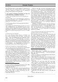 AUFSÄTZE Zivilrecht DIDAKTISCHE BEITRÄGE Zivilrecht ... - ZJS - Seite 5