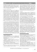 AUFSÄTZE Zivilrecht DIDAKTISCHE BEITRÄGE Zivilrecht ... - ZJS - Seite 6