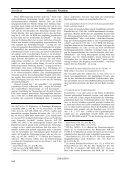 AUFSÄTZE Zivilrecht DIDAKTISCHE BEITRÄGE Zivilrecht ... - ZJS - Seite 7