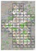 Castrop-Rauxel, Kreis Recklinghausen ... - MapOSMatic - Page 3
