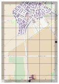 Castrop-Rauxel, Kreis Recklinghausen ... - MapOSMatic - Page 4