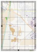 Castrop-Rauxel, Kreis Recklinghausen ... - MapOSMatic - Page 5