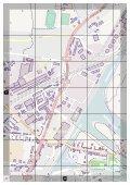 Castrop-Rauxel, Kreis Recklinghausen ... - MapOSMatic - Page 6