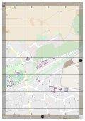 Castrop-Rauxel, Kreis Recklinghausen ... - MapOSMatic - Page 7