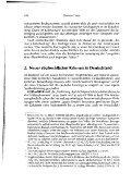 Unbefugte Bildaufnahme und ihre Verbreitung im ... - Eurolawyer.at - Seite 2