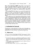 Unbefugte Bildaufnahme und ihre Verbreitung im ... - Eurolawyer.at - Seite 3