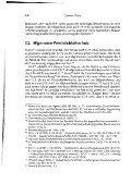Unbefugte Bildaufnahme und ihre Verbreitung im ... - Eurolawyer.at - Seite 4