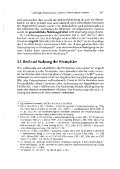 Unbefugte Bildaufnahme und ihre Verbreitung im ... - Eurolawyer.at - Seite 5