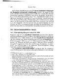 Unbefugte Bildaufnahme und ihre Verbreitung im ... - Eurolawyer.at - Seite 6
