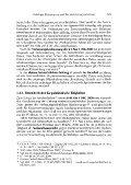 Unbefugte Bildaufnahme und ihre Verbreitung im ... - Eurolawyer.at - Seite 7