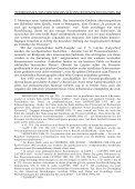 ZUR PROXENIE IN DEN GRIECHISCHEN ... - Revista PONTICA - Seite 3