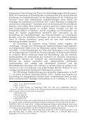 ZUR PROXENIE IN DEN GRIECHISCHEN ... - Revista PONTICA - Seite 4
