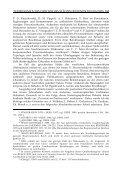 ZUR PROXENIE IN DEN GRIECHISCHEN ... - Revista PONTICA - Seite 5
